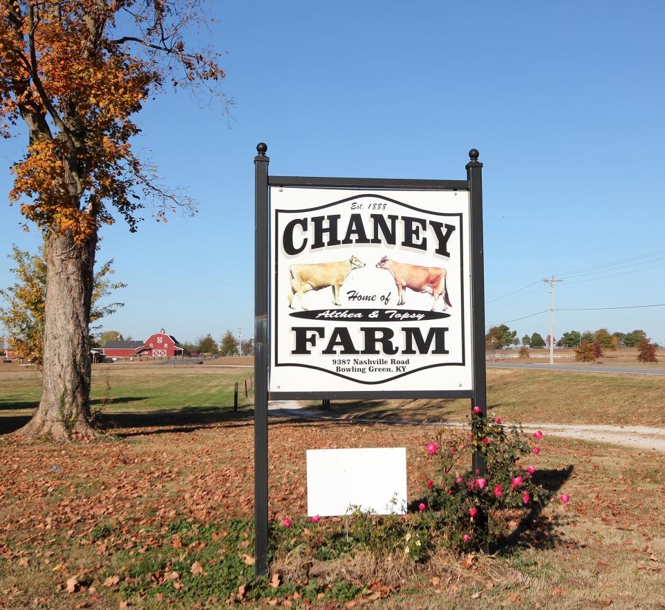 chaney-15.JPG